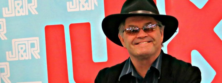 micky-dolenz-7-monkees-songs