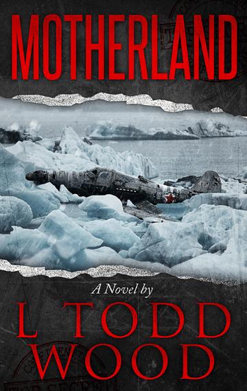 motherland-todd-wood