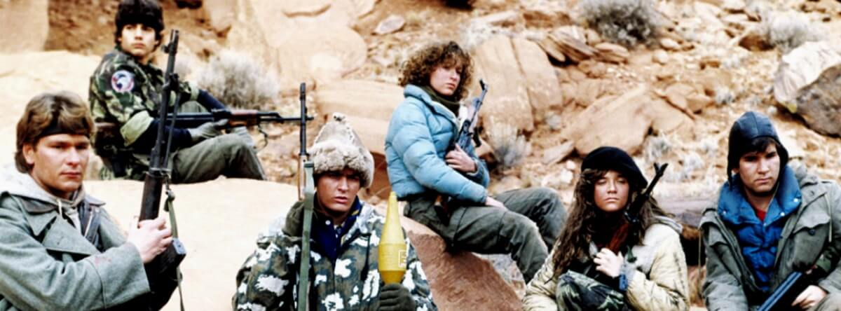 red-dawn-blu-ray-review