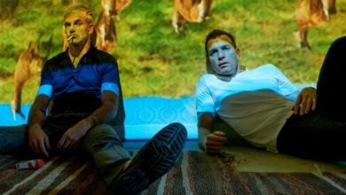 Photo of HiT Reviews: 'T2 Trainspotting,' 'Raw'
