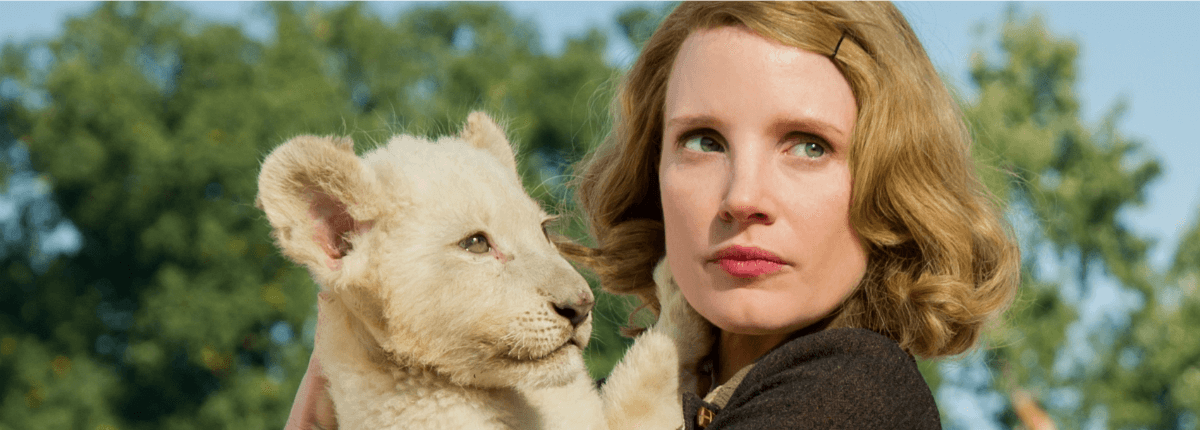 zookeepers-wife-review-chastain