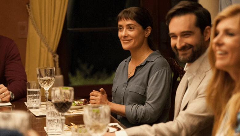 Beatriz-dinner-trump-marketing (1)