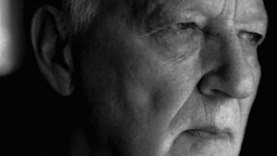 Photo of Werner Herzog: Trump's America Isn't Fascist