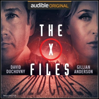 X-FILES-COLD-CASES-audible