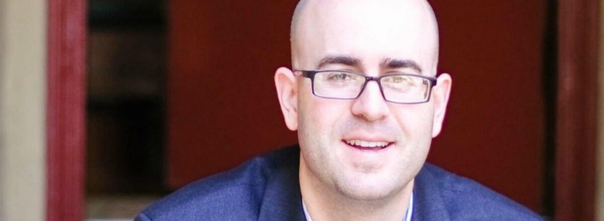 bald-Bryan-Bishop-interview