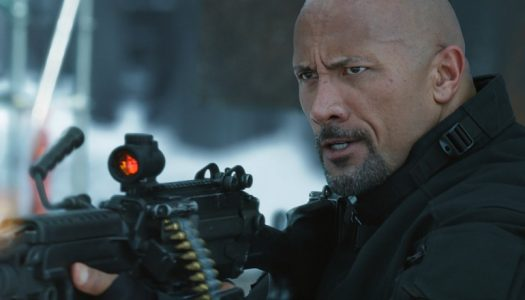 'Fate of the Furious' Pushes Family to Its Breaking Point
