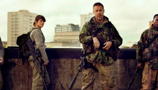 7 Best Modern Zombie Movies (Post '28 Days Later')