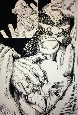 jackson-taylor-illustration (1)