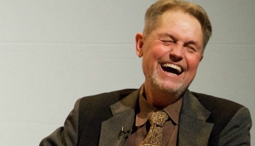 The Side of Jonathan Demme Too Few Film Fans Saw