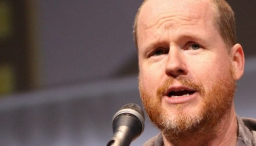 'Buffy' Creator Joss Whedon Wishes Death for President Trump