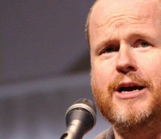 joss-whedon-trump-gays