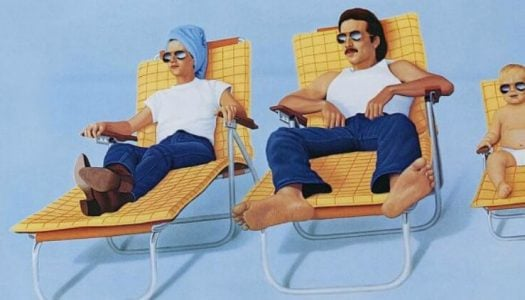 18 Insanely Great 'Raising Arizona' Movie Quotes