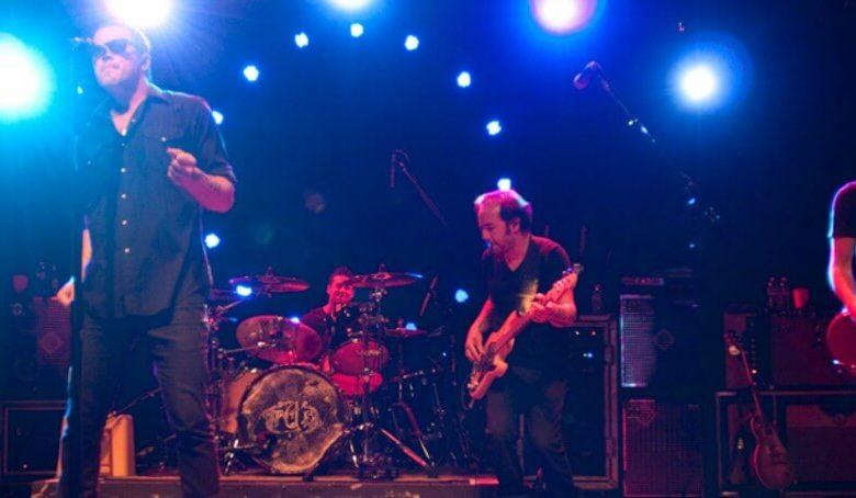 rock-supergroup-gracious-few (1)