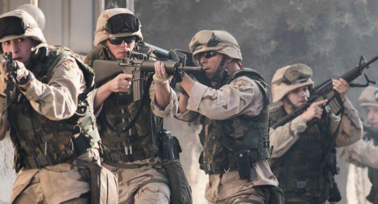 sand-castle-iraq-war-hollywood (1)