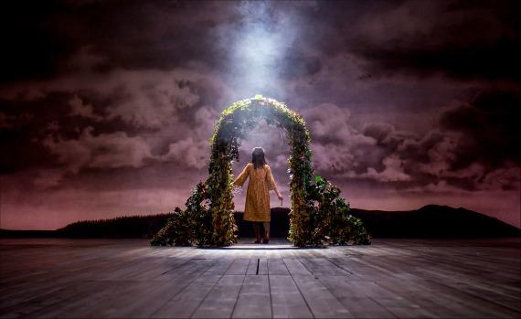 secret-garden-2017-denver-review