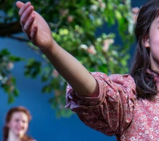 secret-garden-review-denver-zoe-manarel (1)