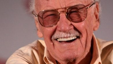 Photo of Why Stan Lee's 'Guardians' Cameo is an MCU First