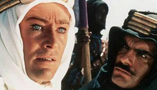 Your Complete Guide to the Best World War I Movies