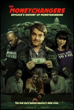 MoneyChangers_poster