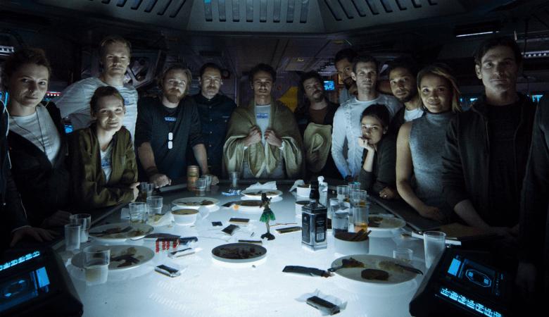 alien-covenant-review ridley scott