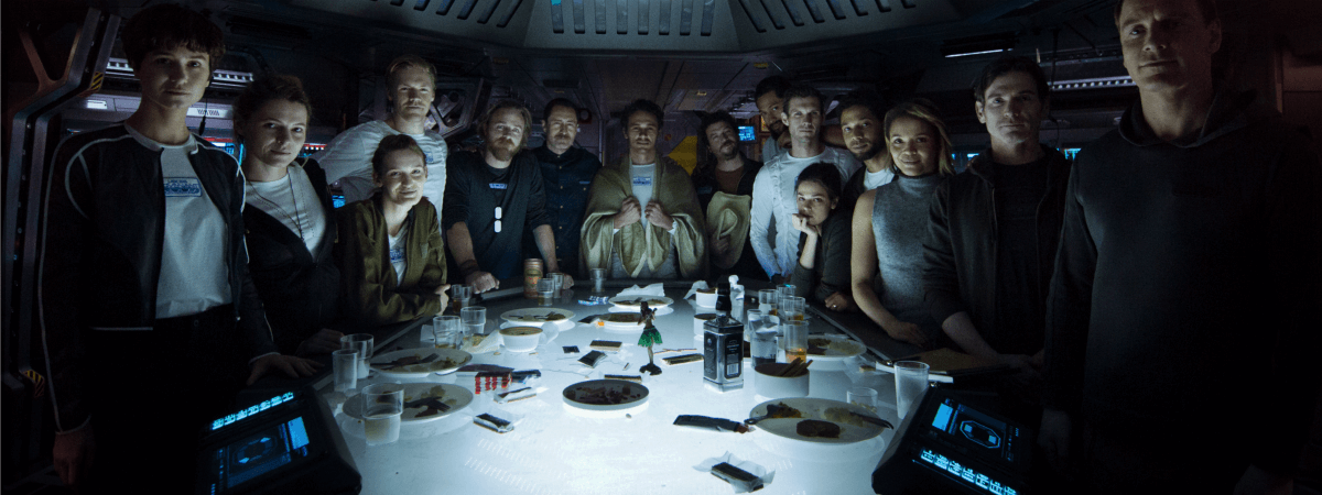 alien-covenant-review ridley scott