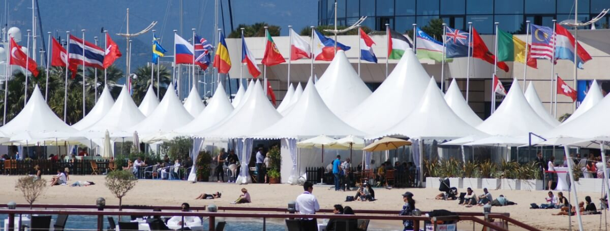cannes 2017 trump brexit refugees and immigration (1)