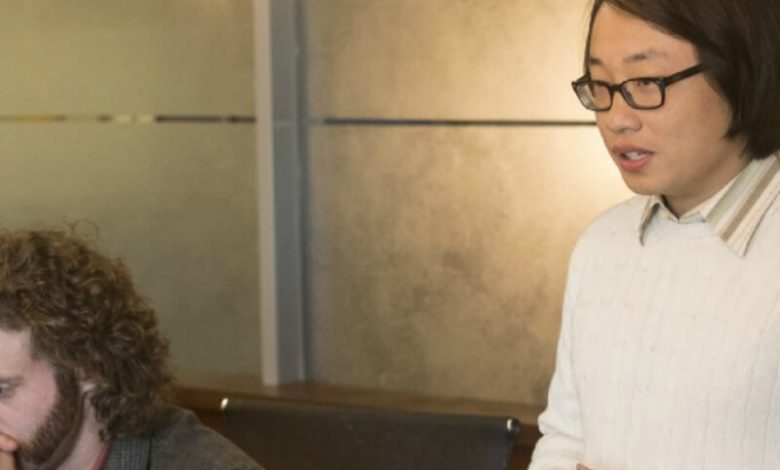 jimmy yang trump supporters lose gigs hollywood