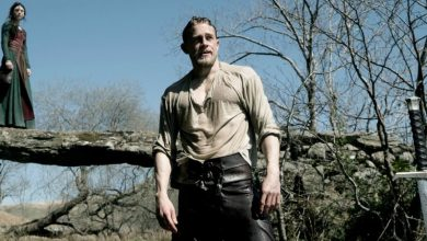 Photo of Why 'King Arthur' Didn't Deserve to Flop So Hard