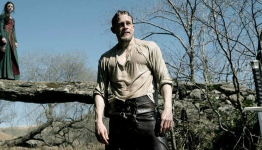 Why 'King Arthur' Didn't Deserve to Flop So Hard
