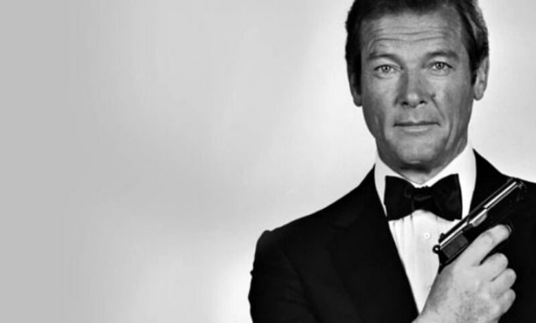 roger-moore-james bond tribute (1)