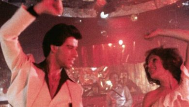 Photo of 'Saturday Night Fever' Is Better Than You Remember