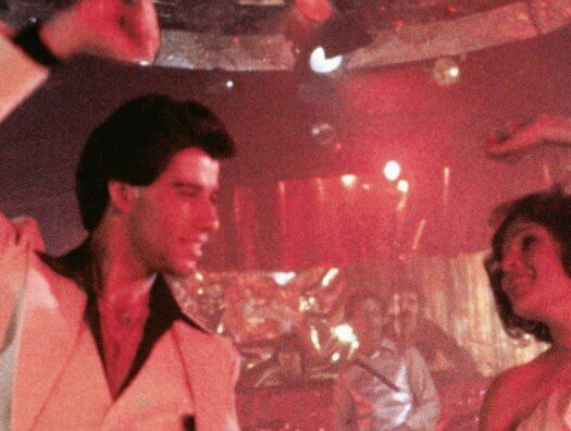 saturday-night-fever-blu-ray-review 1