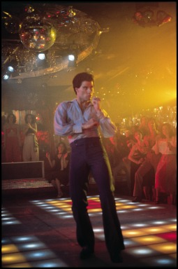 saturday-night-fever-john-travolta