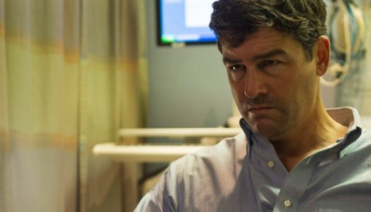 The Best, and Worst, of 'Bloodline's Final Season
