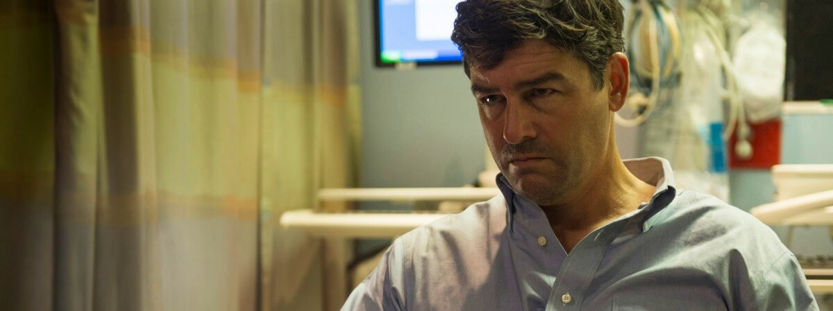 Bloodline season 3 review best worst