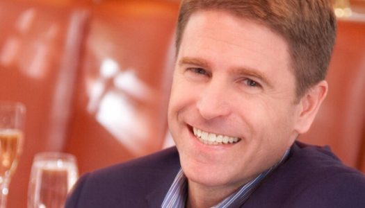 HiT Episode No. 30 – Brad Thor