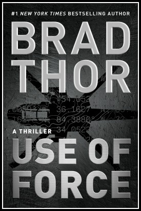 USE_OF_FORCE brad thor (1)