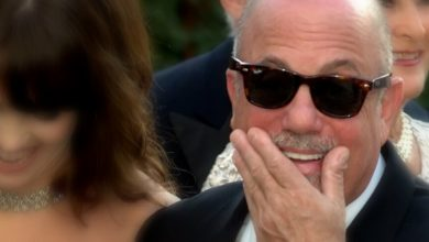 Photo of Critic Confessions: What U2 Can Learn from Billy Joel