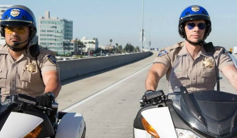 chips-movie review autopsy