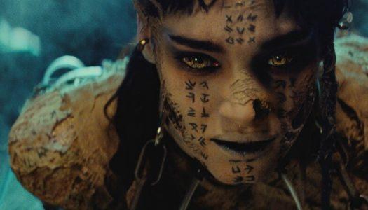 Critic vs. Critic: Tom Cruise's 'The Mummy'