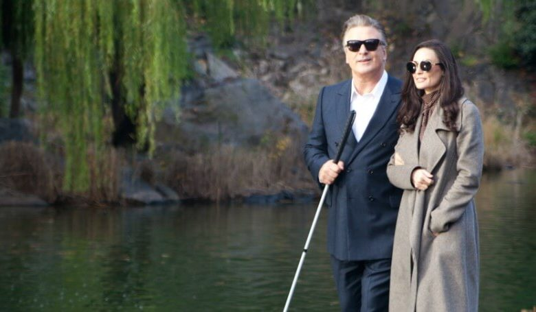 blind review demi moore alec baldwin