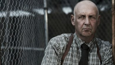Photo of HiT Episode No. 34 – Nick Searcy