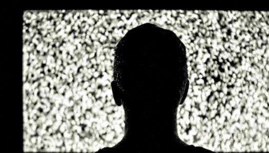 HiT Episode No. 32 – Phillip Swann of TVPredictions.com