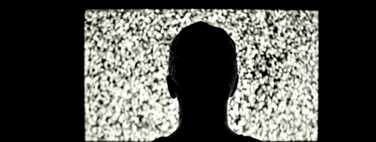 phillip swann tv predictions interview