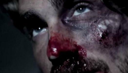 Metal Band Promotes Violence Against Alt-Right