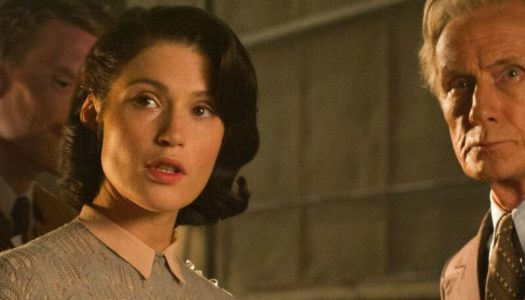 'Their Finest' Remembers Unsung Heroes of WWII