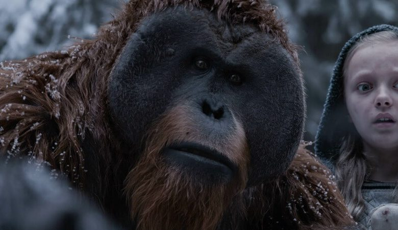 war-for-planet-apes-review