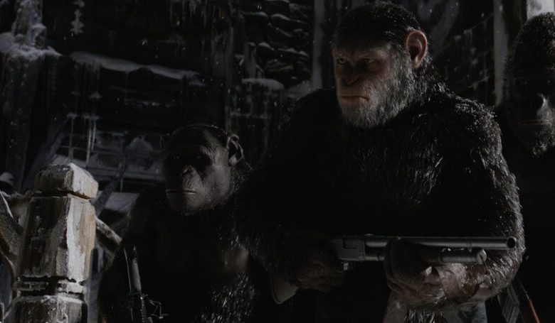 war-for-the-planet-of-the-apes-zombies