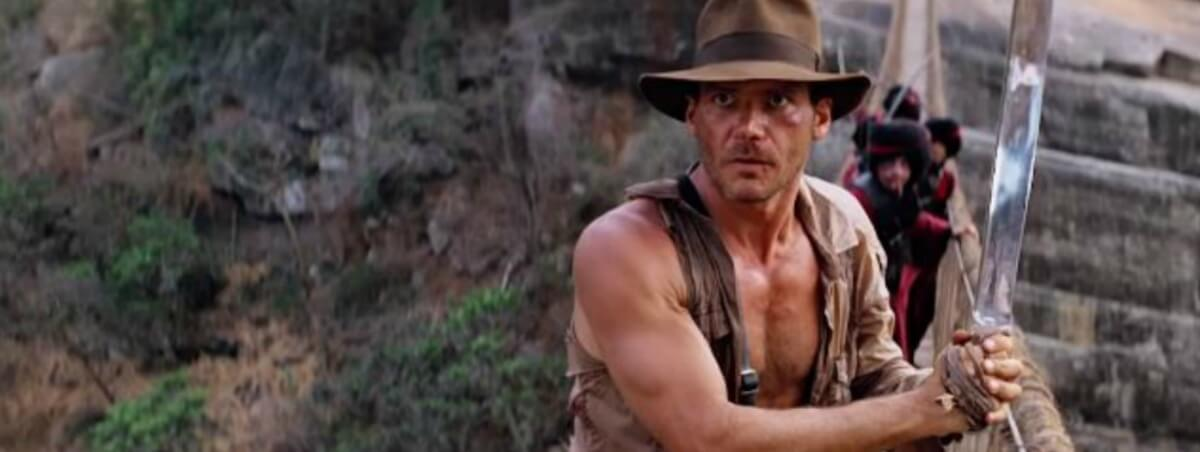 1e60e8692 6 Reasons 'Temple of Doom' Is the 2nd Best Indy Film - Hollywood in Toto