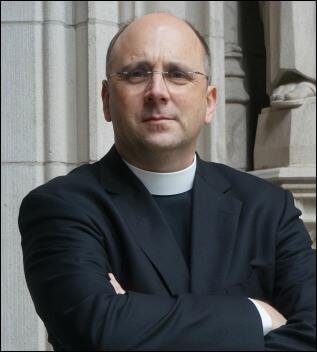 Michael_Spurlock all saints